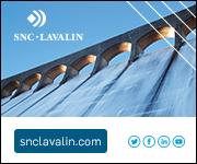 SNC-Lavalin Inc. - Hydro Division