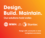 Stantec Consulting Inc.