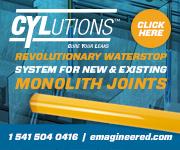 Emagineered Solutions, Inc.