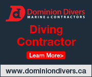 Dominion Divers