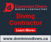 Dominion Divers