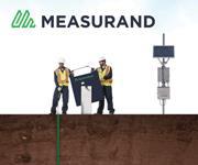 Measurand Inc.