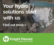 Knight Piesold Ltd.