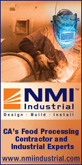NMI Industrial Holdings