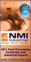 NMI Industrial Holdings