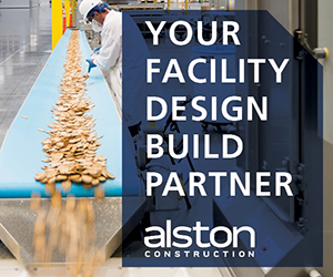 Alston Construction