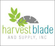 Harvest Blade and Supply, Inc.