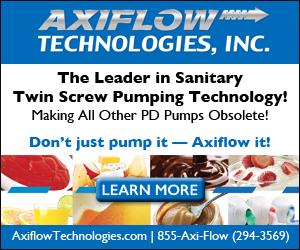 Axiflow Technologies Inc.
