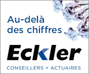 Eckler Ltd.