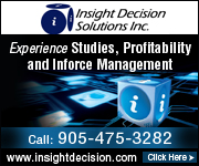 Insight Decision Solutions