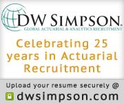 D.W. Simpson & Company