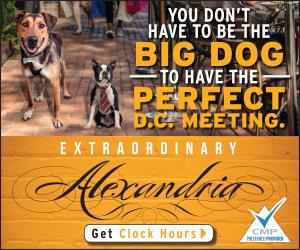 Visit Alexandria