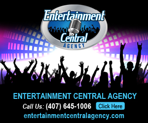 Entertainment Central Agency