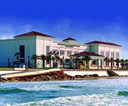 Galveston Island CVB