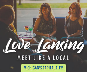 Greater Lansing Convention & Visitors Bureau