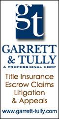 Garrett & Tully, A Professional Corporation