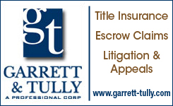 Garrett & Tully, A Professional Corporation