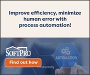 SoftPro
