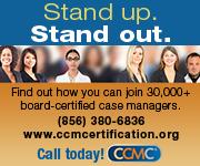 CCMC (Comm. For CM Cert.)