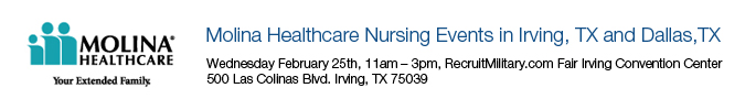 Molina Healthcare of Texas, Inc.