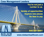 Nielsen Healthcare Group