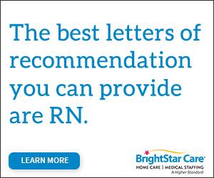 BrightStar Franchising LLC