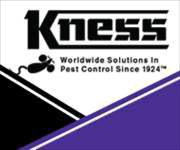 Kness Mfg. Co., Inc.