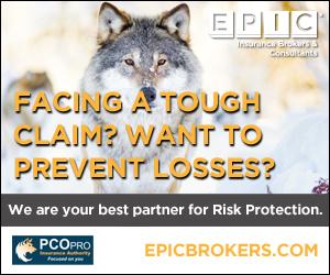 EPIC Brokers