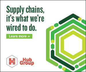 Hub Group, Inc.
