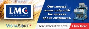 Lewis M. Carter Manufacturing (Canada) Ltd.