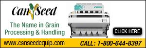 Can-Seed Equipment Ltd.