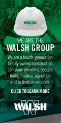 Walsh Construction Co. (MA)