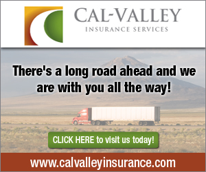 Cal-Valley Insurance Services, Inc.