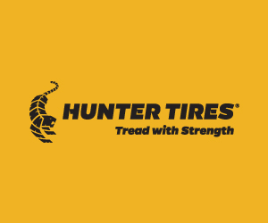 Hunter Tires, Inc.