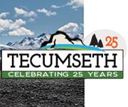 Tecumseth Filtration Inc.