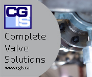 CG Industrial Specialties Ltd,