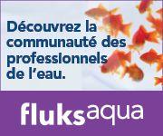 FluksAqua