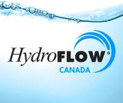 HydroFlow Canada