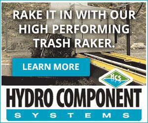 Hydro Component Systems, LLC
