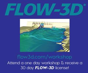 Flow Science Inc.