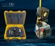 CamDo Solutions Inc®