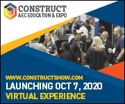 CONSTRUCT Show