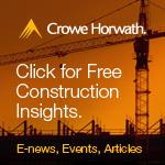 Crowe Horwath LLC