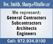 Fee, Smith, Sharp, & Vitullo, LLP