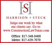 Harrison Steck, P.C.