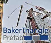 Baker Triangle