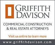 Griffith Davison, P. C.