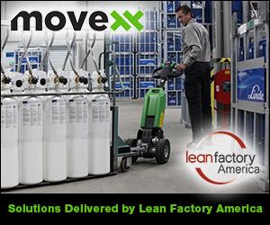 Lean Factory America, LLC