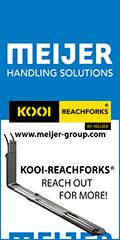 Meijer Handling Solutions, Inc.
