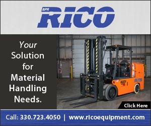 RICO Equipment, Inc.